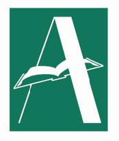 Logo of the Adventist Accrediting Association