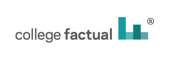 College Factual logo