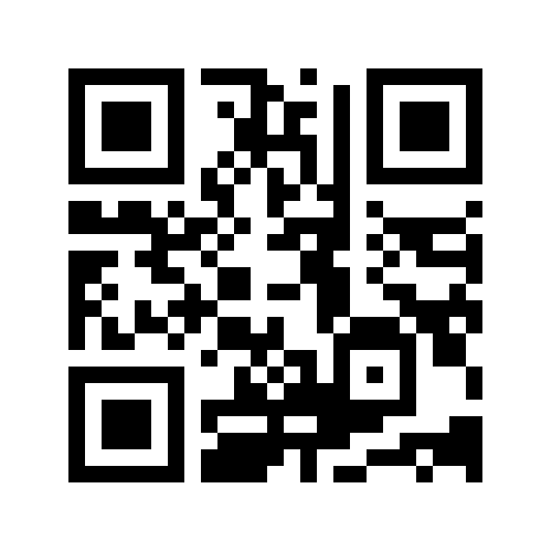 QR code for 4Giving.com