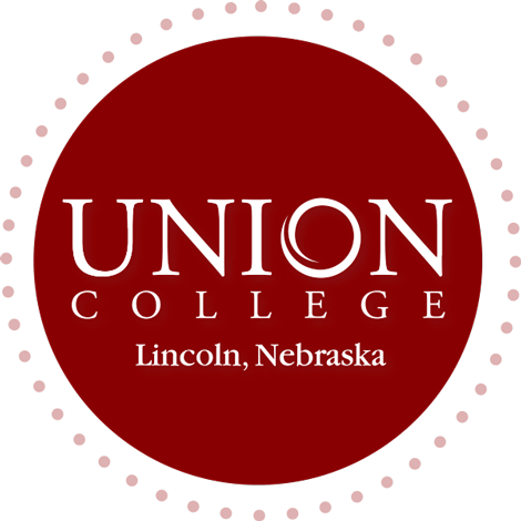 union college  experience the spirit union college